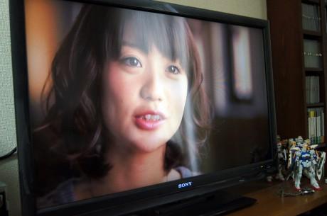 ラジオジ鑑賞会・映画「DOCUMENTARY of AKB48」を見てみよう!(後編)