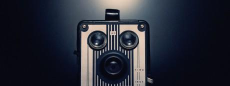 ラジオジ的ベスト映画ランキング