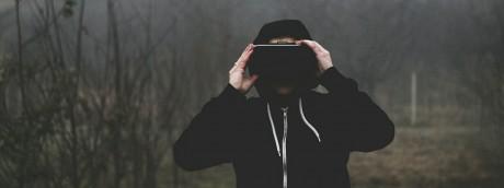 エロにおける仮想現実を体験して見る(DMM VR動画編