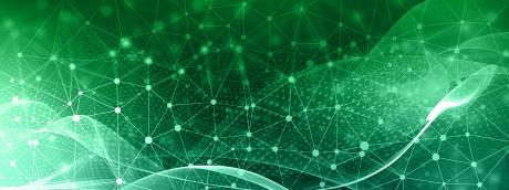スマートロックとスマートタグで「IoT」の未来を考える