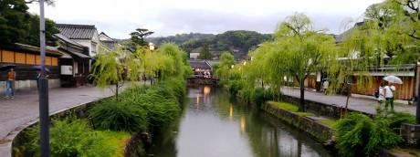 香川/岡山/広島紀行・金刀比羅宮と岡山ラーメンと自動車博物館