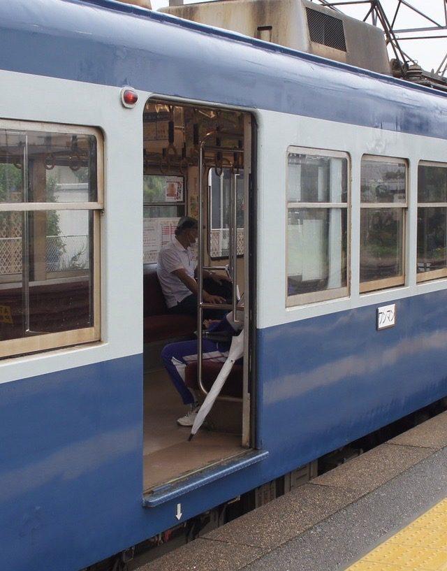 「電車を止めるな!」魅力的過ぎる銚子電鉄を応援しよう!