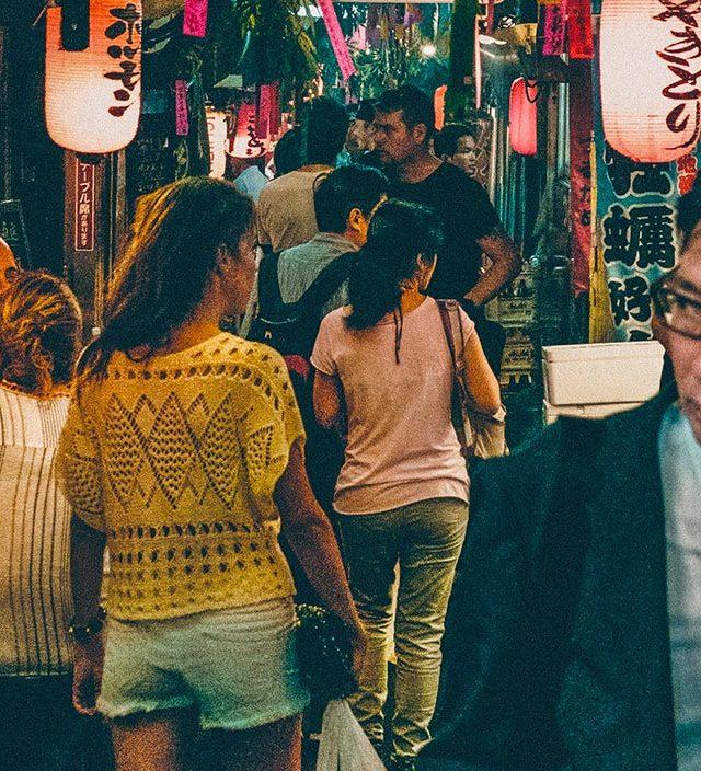鑑賞会・AV男優田淵正浩さん男優虎の巻チャンネル「孤独のボッキメシ」